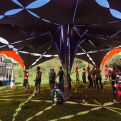 Apuama Festival - By THAY-00014.jpg