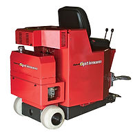 FLOOR COVERING INSTALLATION AND CONCRETE SURFACE PREPARATION EQUIPMENT