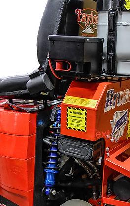 260P.G2 Bronco side image.jpg