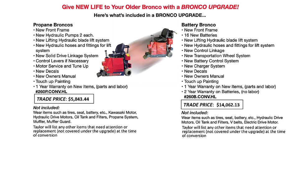 Bronco Upgrade_Page_1.png