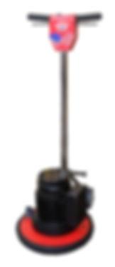 Floor Prep Plus 490.17.G2.jpg