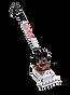 HF100 Floor Stripper.png