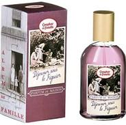 cf parfum interieur.jpg