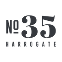 No35-Col-Logo-WithLocation(RGB).png