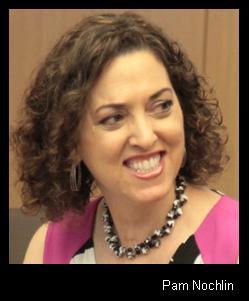 Pam Nochlin.jpg