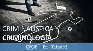 criminalistica y criminologia.png