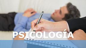 PSICOLOGIA OK.jpg