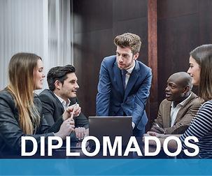 diplomados.jpg
