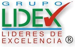 lidex-logo.jpg