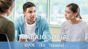 trabajo social.png