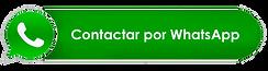WhatsApp-Image-2020-05-06-at-12.18.png