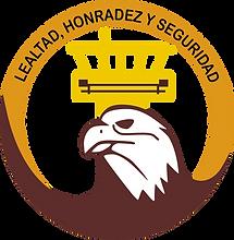 Logo Subsecretaria Penitenciario color.p