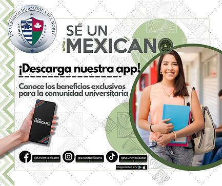 se un mexicano 2.jpg
