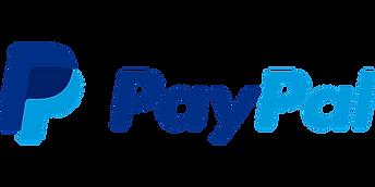 Como_retirar_dinero_de_PayPal_en_Colombi