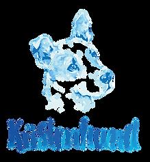 Kuestenhund_Logo.TIF