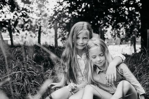 Familie Mesek-145.jpg