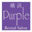 Purple-logo-small.jpg