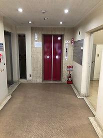 西口エレベーター.jpg
