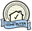 First Time Buyer Low.png