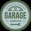 Garage Cert Low.png