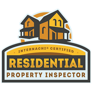 Residential Inspector High.png