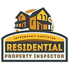 Residential Inspector Low.png