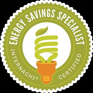 Energy Saving Cert High.png