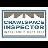 Crawlspace Cert Low.png