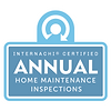 Annual Inspection Low.png