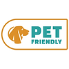 Pet Friendly Low.png
