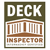Deck Cert Low.png