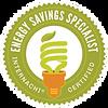 Energy Saving Cert Low.png