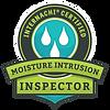 Moisture Intrusion Cert Low.png