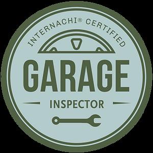 Garage Cert High.png
