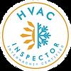 HVAC Cert Low.png
