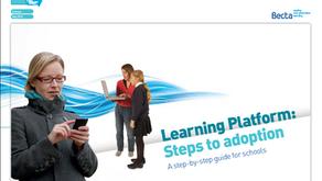Virtual School Strategy Document