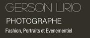 Gerson Lirio Photographer