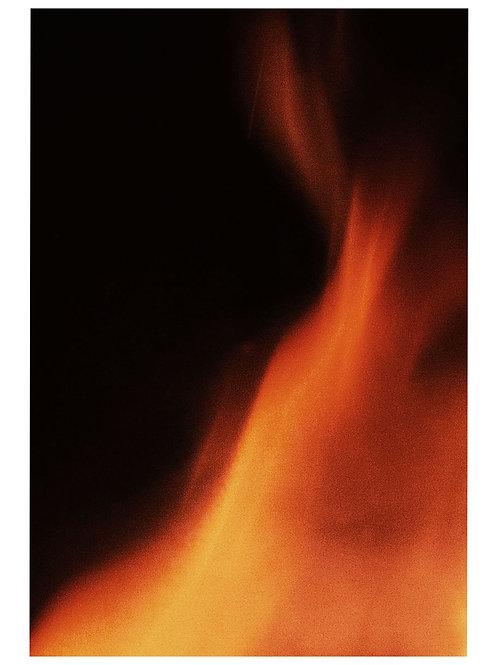 FIRE II