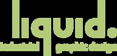 logo verd 2.png