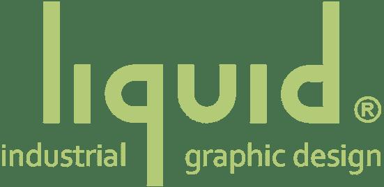 logo liquid-min.png