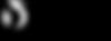 Autom BPI logo-2.png