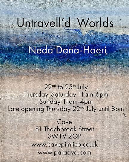 Neda-Invite.jpg