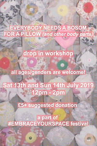 bosom workshop 5-4.png