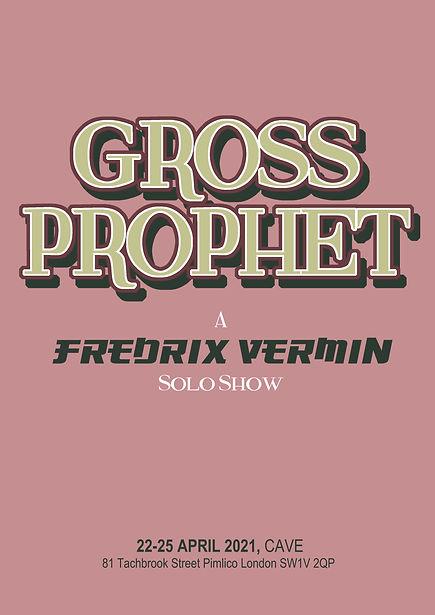 Gross Prophet FRONT.jpg