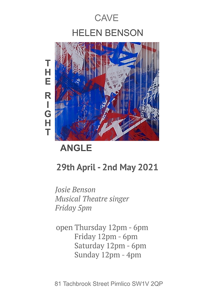 the right angle poster2.png
