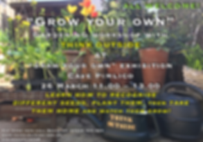Grow your own poster.png