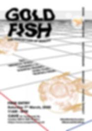 POSTER_Goldfish1.jpg
