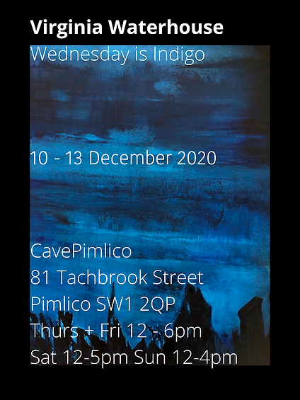 Wednesday is indigo poster2.png
