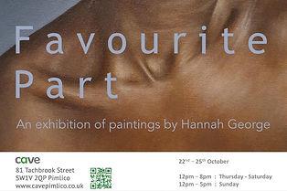 Favourite Part Exhibition Poster.jpg