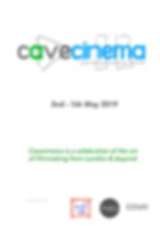 cavecinema poster 2-42.png